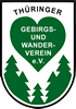 Thüringer Gebirgs- und Wanderverein e.V.